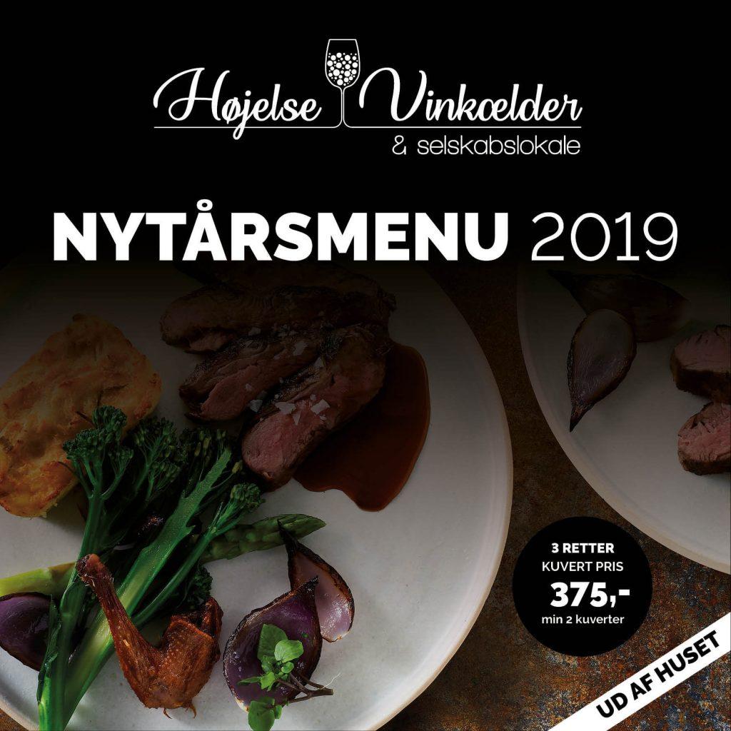 Picture of: Nytar 2019 Hojelse Vinkaelder Og Selskabslokale